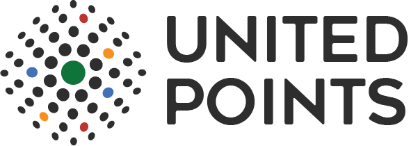 United Points