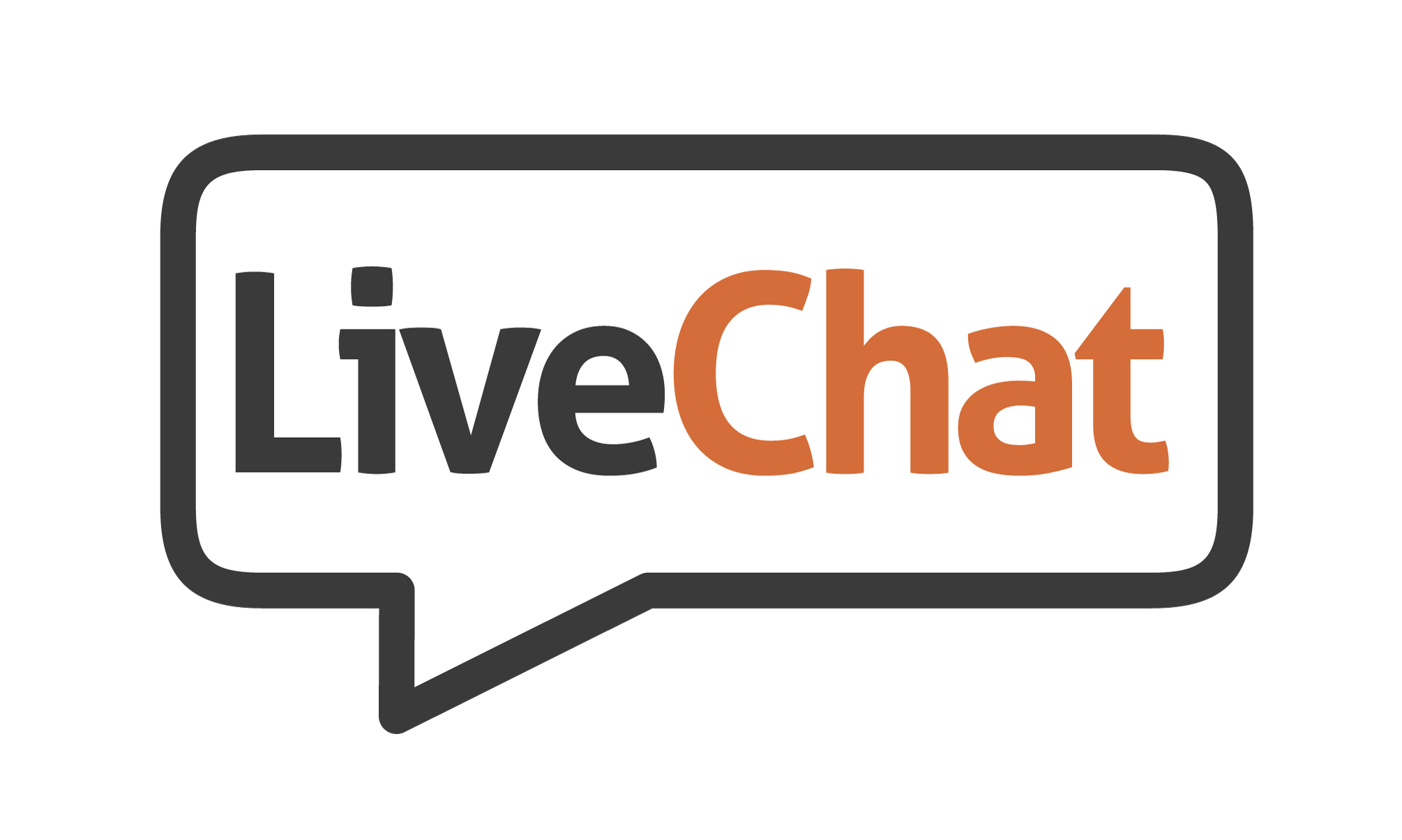 LiveChat-up