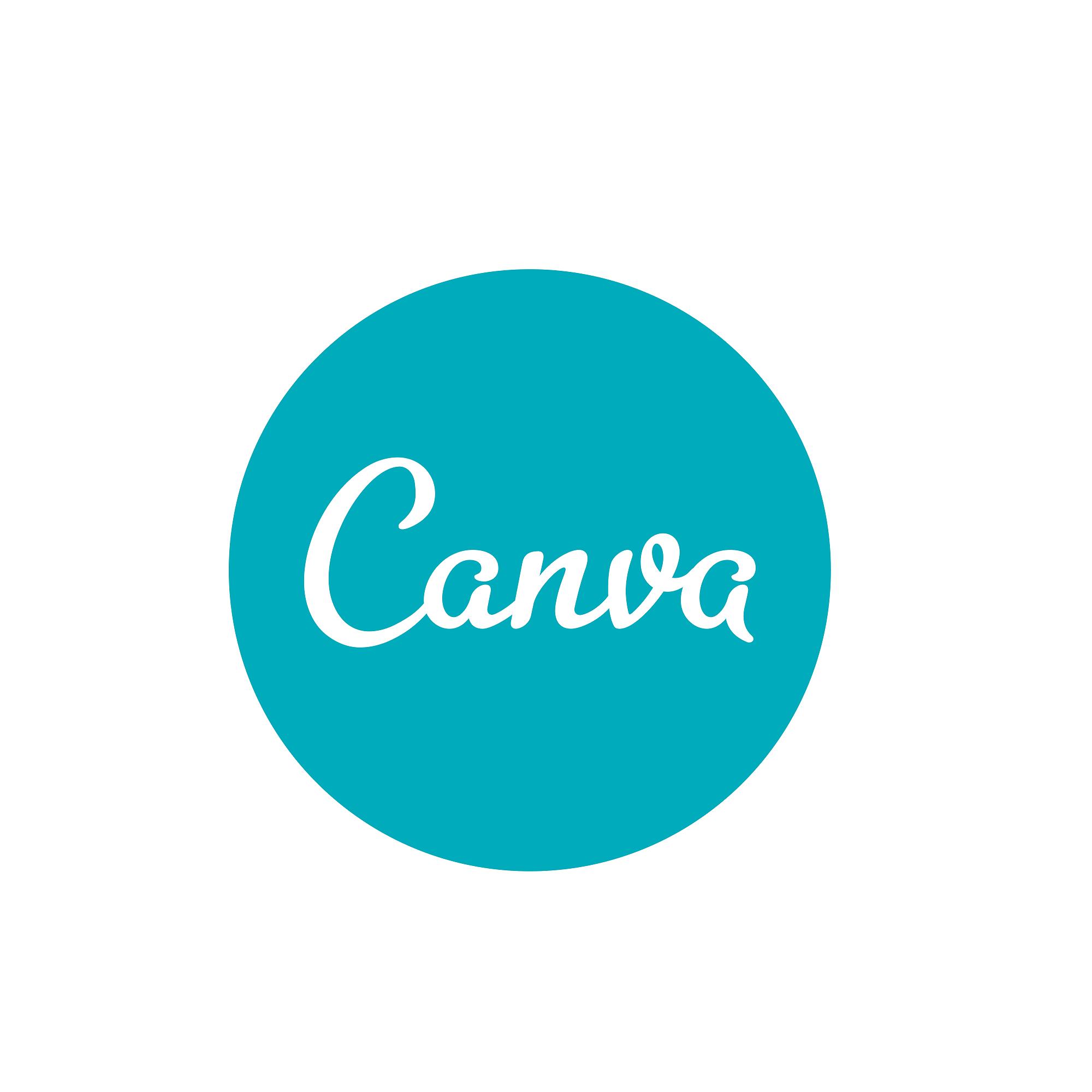 Canva-up
